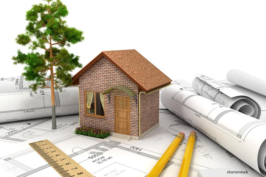 狭小地に快適なすまいをつくる~敷地環境であきらめない家づくりのイメージ
