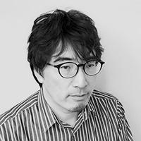 櫻井俊宏の写真