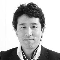 吉田立の写真