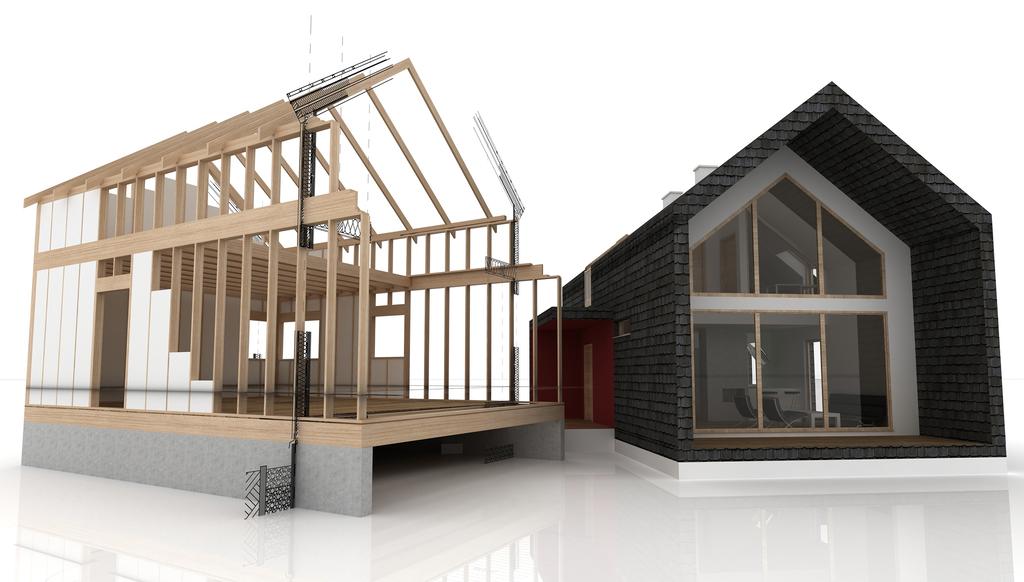リノベーション住宅のススメのイメージ