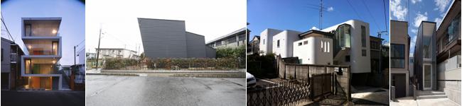 アーキテクツ・スタジオ・ジャパン (ASJ) 登録建築家 日比生寛史 (日比生寛史建築計画研究所一級建築士事務所) の代表作品事例の写真