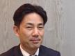 アーキテクツ・スタジオ・ジャパン (ASJ) 西湘スタジオ スタジオマネージャ 杉山勉の写真