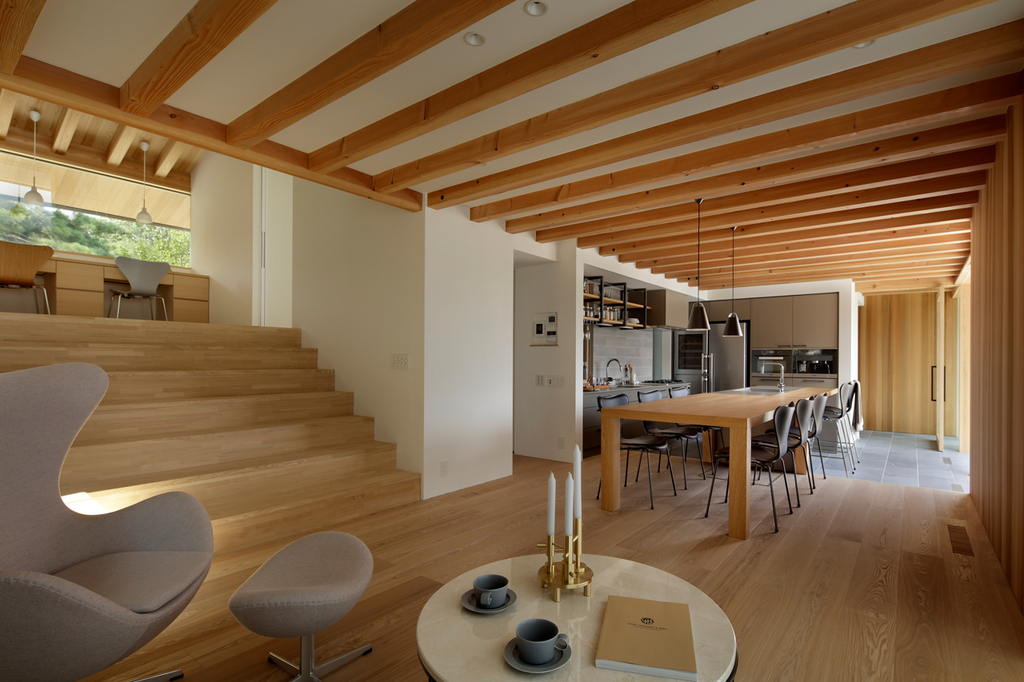 【特別企画】建築家による新築&リノベーション設計相談のイメージ