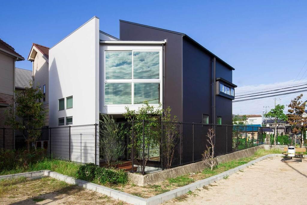 【建築家セミナー】建築家が考えるカジュアルな家をつくるコツのイメージ