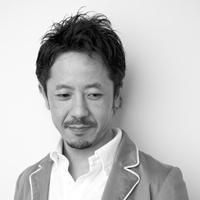 谷川智明の写真