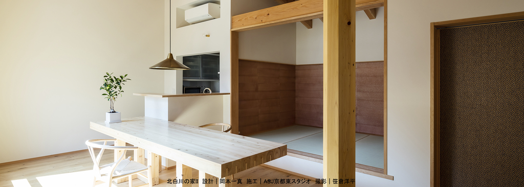 ASJ 京都東スタジオ