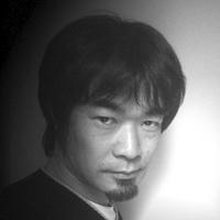 山本学の写真