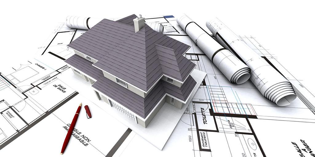 建築家とハウスメーカーの違い~6つのポイントお伝えします~のイメージ