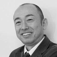 西濱浩次の写真