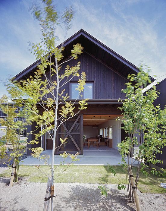 建築家セミナー「一生愛せる住まいづくり」のイメージ