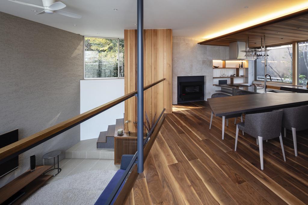 建築家展「建築家という選択肢」~自邸の提案、受けてみませんか?~のイメージ