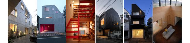 アーキテクツ・スタジオ・ジャパン (ASJ) 登録建築家 小山光 (株式会社キー・オペレーション) の代表作品事例の写真