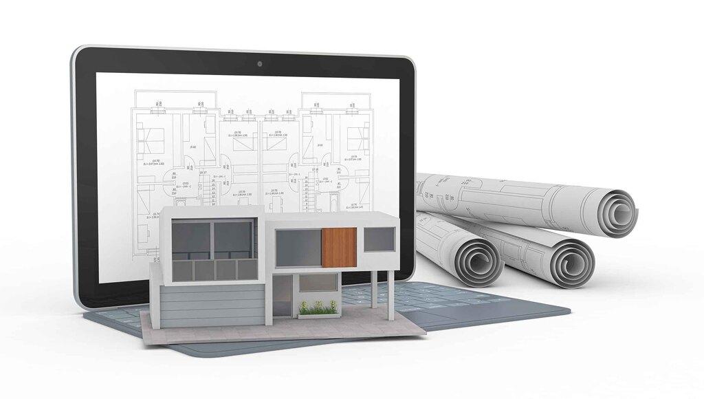 建築家による新・住まいづくり講座 その4「建築家とともにする大規模リフォームのメリットとは」のイメージ