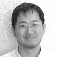 福島慶太の写真