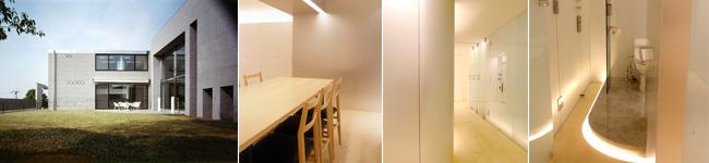 アーキテクツ・スタジオ・ジャパン (ASJ) 登録建築家 浜野忠彦 (株式会社ハマノ・デザイン) の代表作品事例の写真