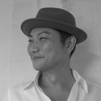 高橋晴男の写真