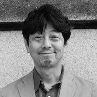 福田浩明の写真
