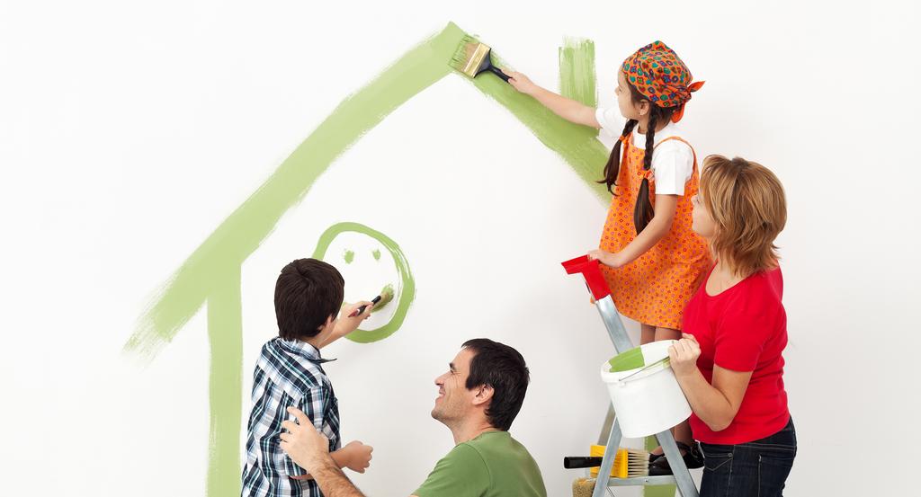 『ここでしか聞けない!失敗しない二世帯住宅のつくり方』のイメージ