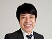 アーキテクツ・スタジオ・ジャパン (ASJ) 堺スタジオ スタジオマネージャ 竹内良介の写真