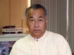 アーキテクツ・スタジオ・ジャパン (ASJ) 南信スタジオ スタジオマネージャ 大村裕一の写真