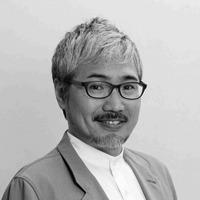 高橋隆博の写真