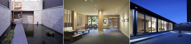 アーキテクツ・スタジオ・ジャパン (ASJ) 登録建築家 土居英夫 (有限会社ディー・アーキテクツ) の代表作品事例の写真