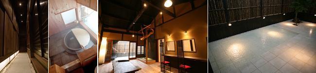 アーキテクツ・スタジオ・ジャパン (ASJ) 登録建築家 三澤智子 (有限会社TEAMWORKS一級建築士事務所) の代表作品事例の写真