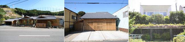 アーキテクツ・スタジオ・ジャパン (ASJ) 登録建築家 伊藤雅章 (エムエスデザイン設計一級建築士事務所) の代表作品事例の写真