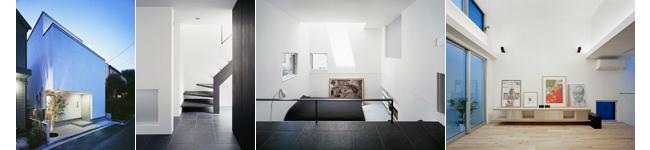 アーキテクツ・スタジオ・ジャパン (ASJ) 登録建築家 島崎衛 (株式会社サオビ) の代表作品事例の写真