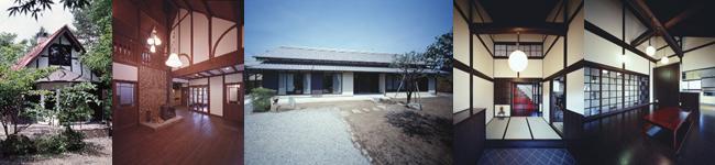 アーキテクツ・スタジオ・ジャパン (ASJ) 登録建築家 清水宏 (有限会社住まい考房) の代表作品事例の写真