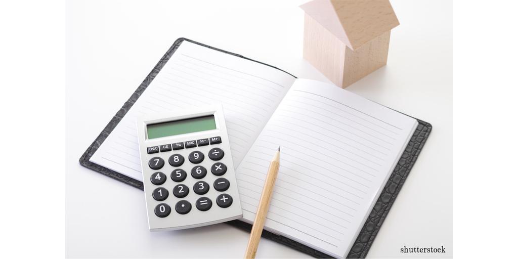 間取りと予算~ 新しい生活様式に対応したすまいのイメージ