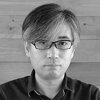 高田憲一郎の写真