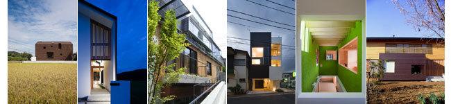 アーキテクツ・スタジオ・ジャパン (ASJ) 登録建築家 渡辺ガク (g_FACTORY 建築設計事務所) の代表作品事例の写真