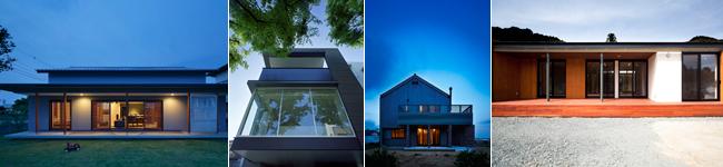 アーキテクツ・スタジオ・ジャパン (ASJ) 登録建築家 佐々木寿久 (アートレ建築空間 一級建築士事務所) の代表作品事例の写真
