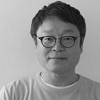 佐渡基宏の写真