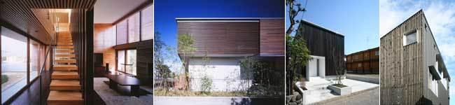 アーキテクツ・スタジオ・ジャパン (ASJ) 登録建築家 平林繁 (平林繁・環境建築研究所) の代表作品事例の写真