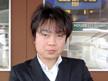 アーキテクツ・スタジオ・ジャパン (ASJ) 庄内スタジオ スタジオマネージャ 大井薫の写真