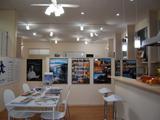 アーキテクツ・スタジオ・ジャパン (ASJ) 阿蘇・熊本スタジオの内観の写真