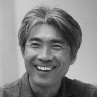 大場浩一郎の写真