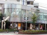 アーキテクツ・スタジオ・ジャパン (ASJ) り'あさスタジオの外観の写真