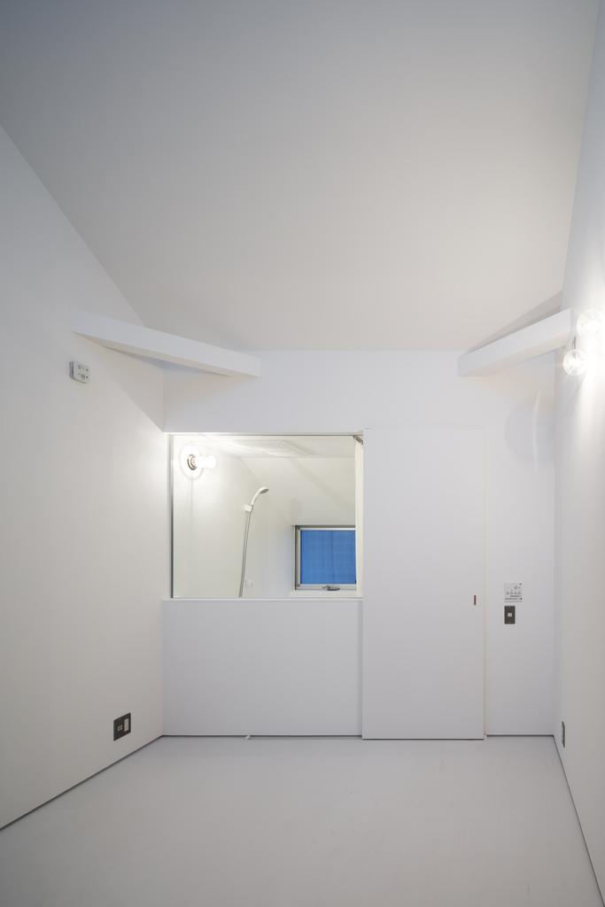 W&R Apartmentの写真