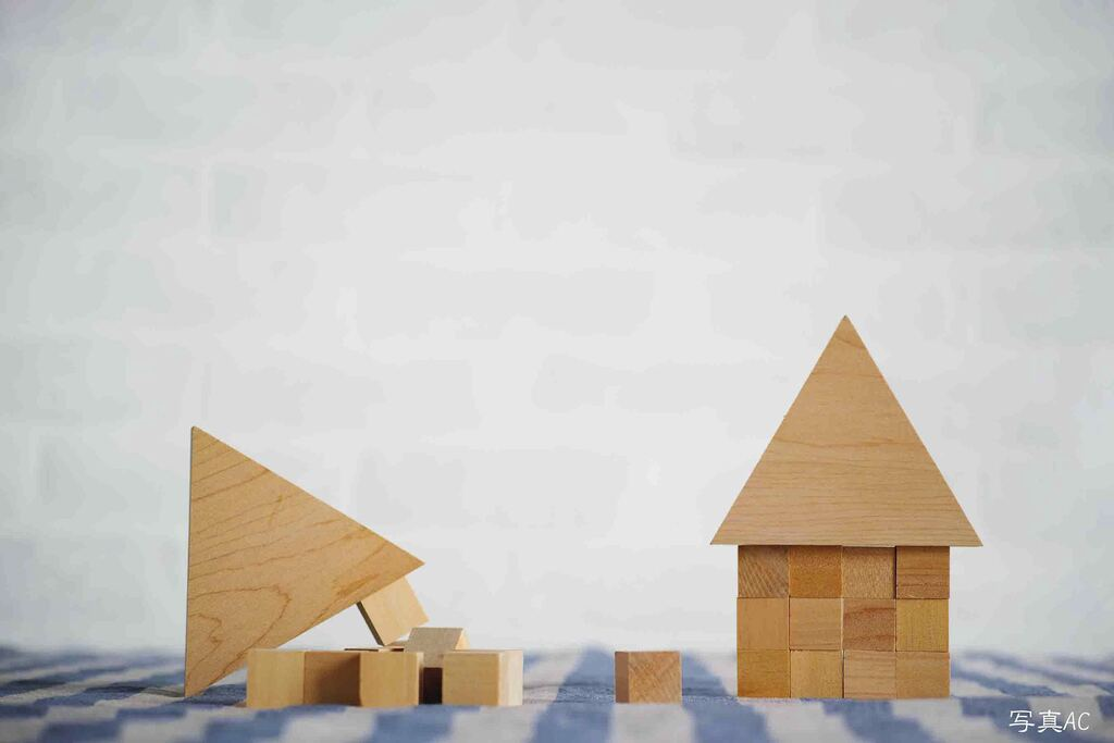 RC住宅の強み~耐震&耐久性~のイメージ