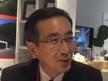 アーキテクツ・スタジオ・ジャパン (ASJ) カワサキスタジオ スタジオマネージャ 田中三郎の写真