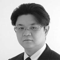 清野浩司の写真