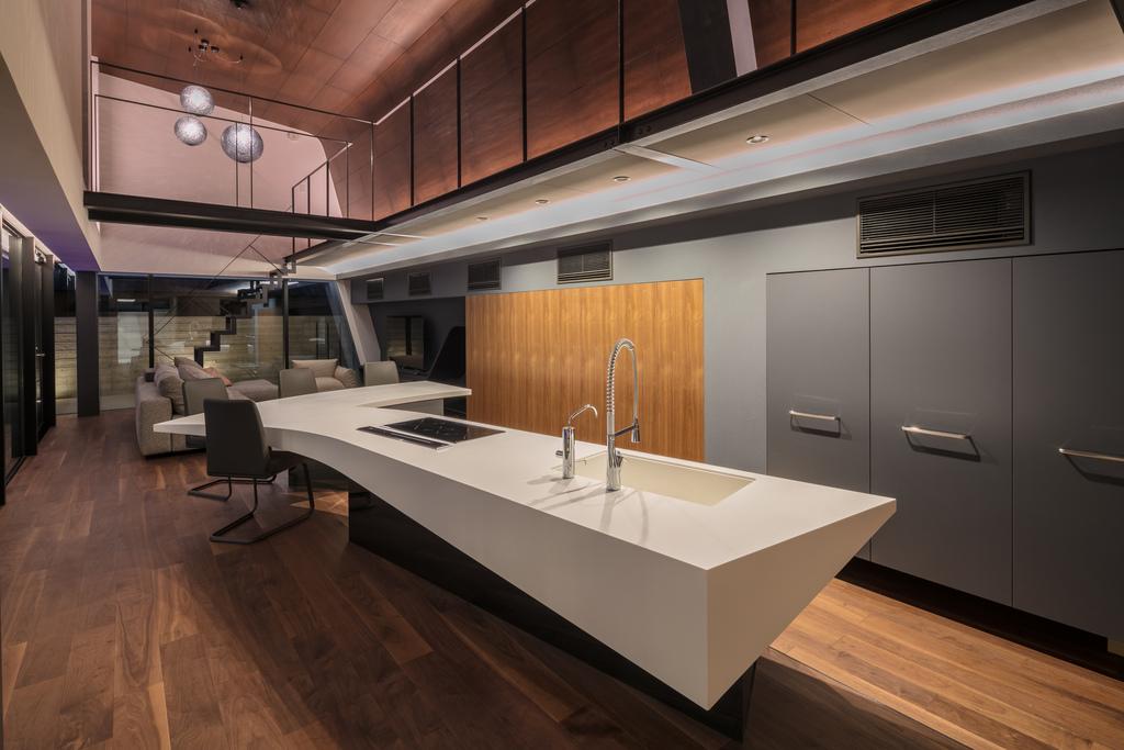 建築家との家づくり展<新築&リフォーム>~デザインとコストの両立~のイメージ
