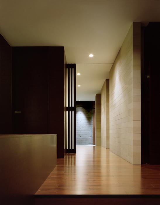 MJ-Residenceの写真