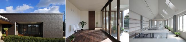 アーキテクツ・スタジオ・ジャパン (ASJ) 登録建築家 高吉輝樹 (TT Architects 株式会社) の代表作品事例の写真
