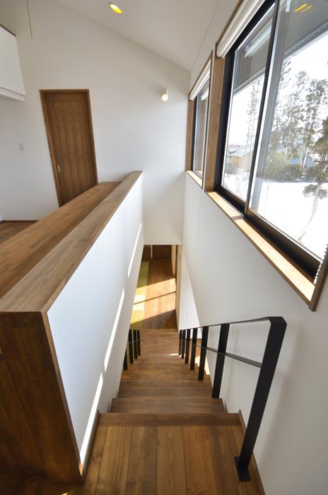 Lobby Style Houseの写真