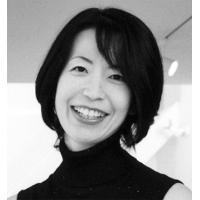 駒田由香の写真
