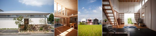 アーキテクツ・スタジオ・ジャパン (ASJ) 登録建築家 平野毅 (平野建築設計室) の代表作品事例の写真